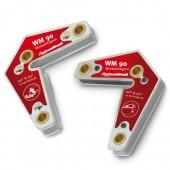 WM 90 Winkelmagnet